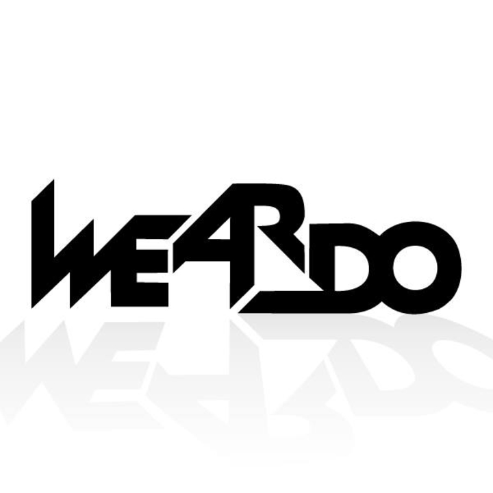 Weardo Music Ltd Tour Dates