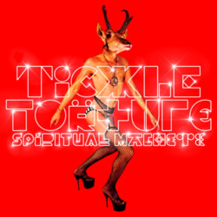 Tickle Torture @ Amsterdam Bar and Hall - Saint Paul, MN
