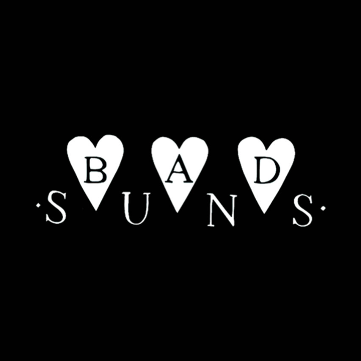 Bad Suns @ B Ryders - Bakersfield, CA