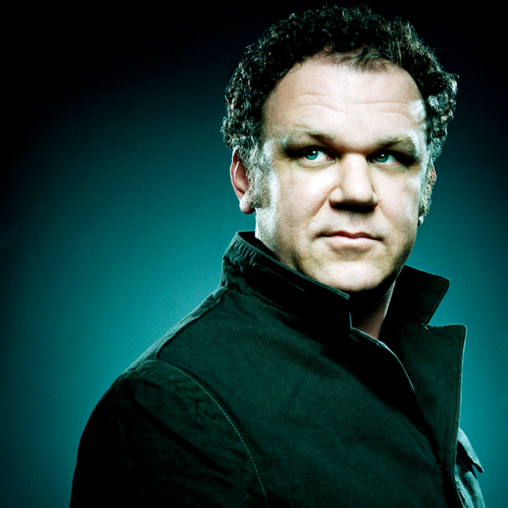 John C. Reilly Tour Dates