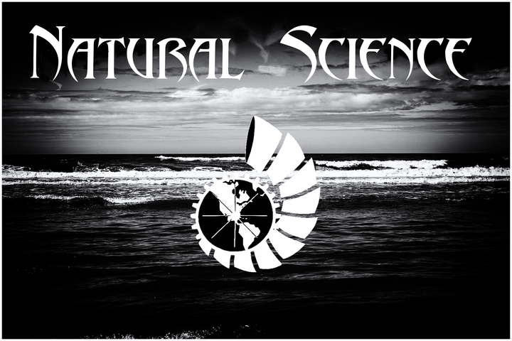 Natural Science Tour Dates