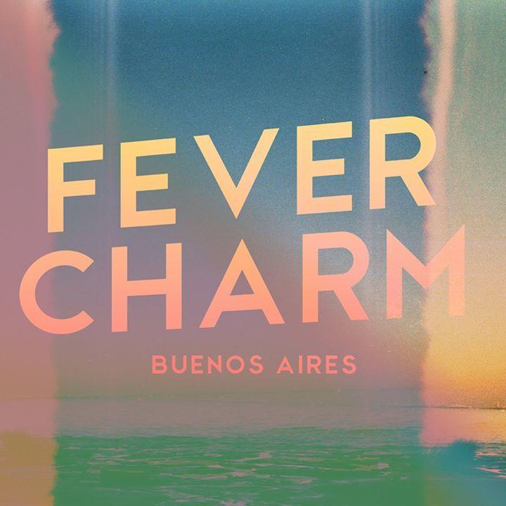 Fever Charm @ Red House - Walnut Creek, CA