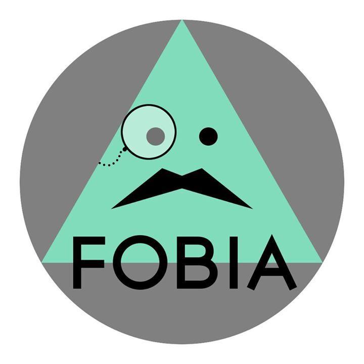 Fobia Tour Dates