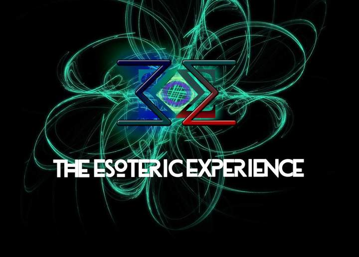 The Experience Tour Dates