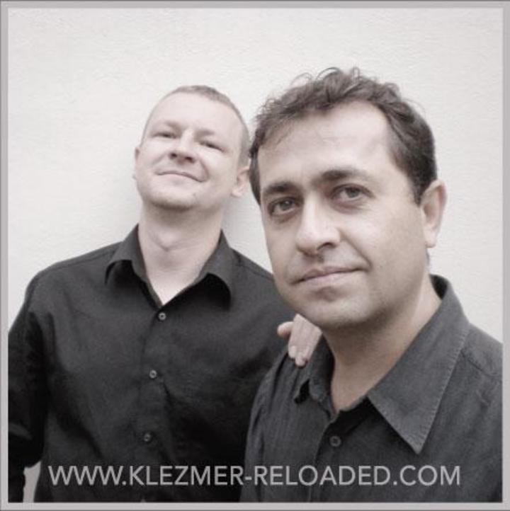 Klezmer Reloaded @ Gemeindezentrum Der Jüdischen Gemeinde - Dresden, Germany