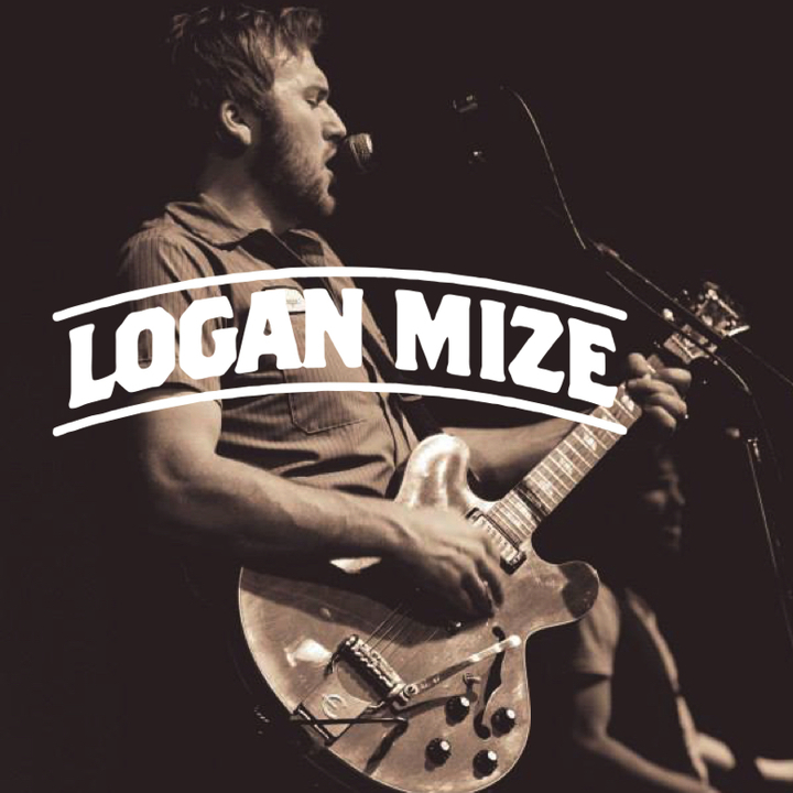 Logan Mize Tour Dates