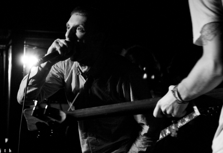 Thou @ Strange Matter - Richmond, VA