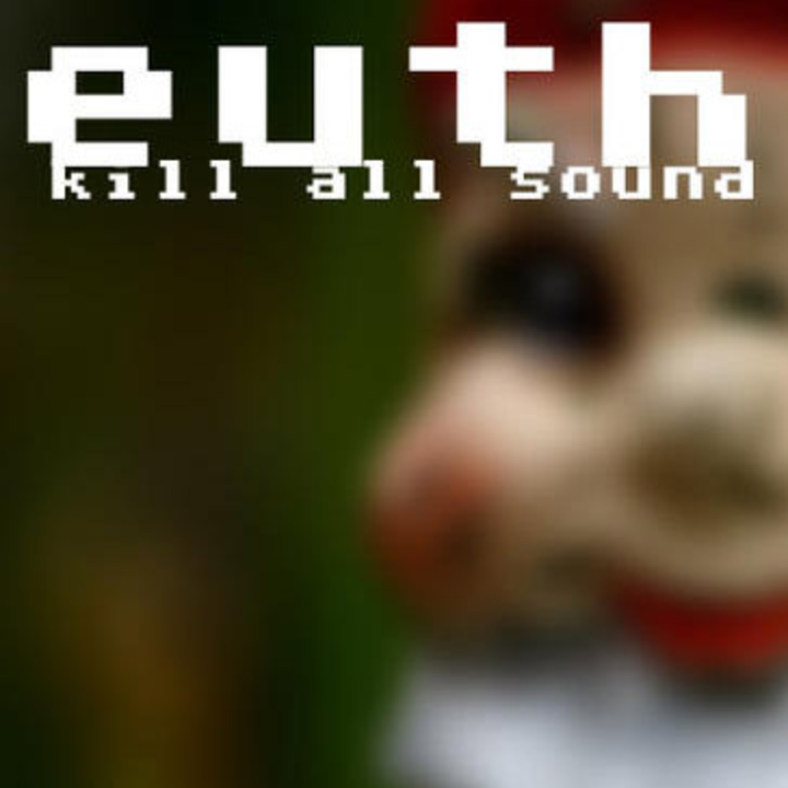 Euth @ The Love Song - Los Angeles, CA