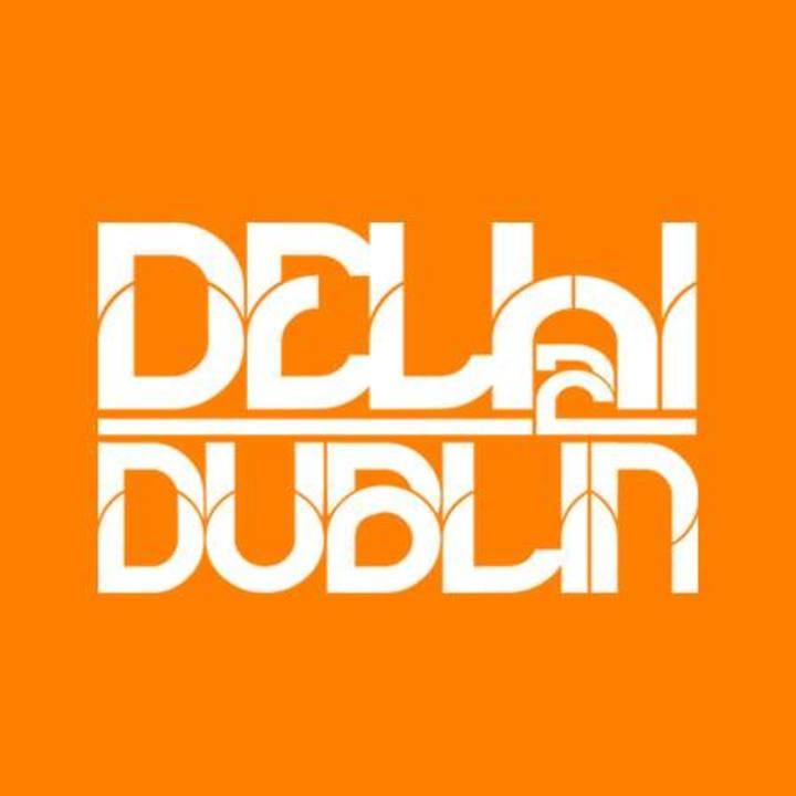 Delhi 2 Dublin @ The Starlite Room - Edmonton, Canada