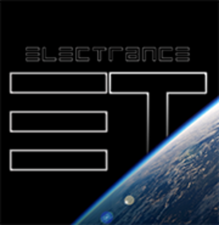 Electrance Tour Dates