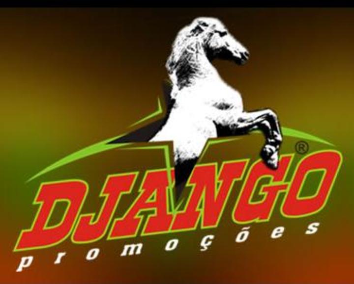 Django Tour Dates