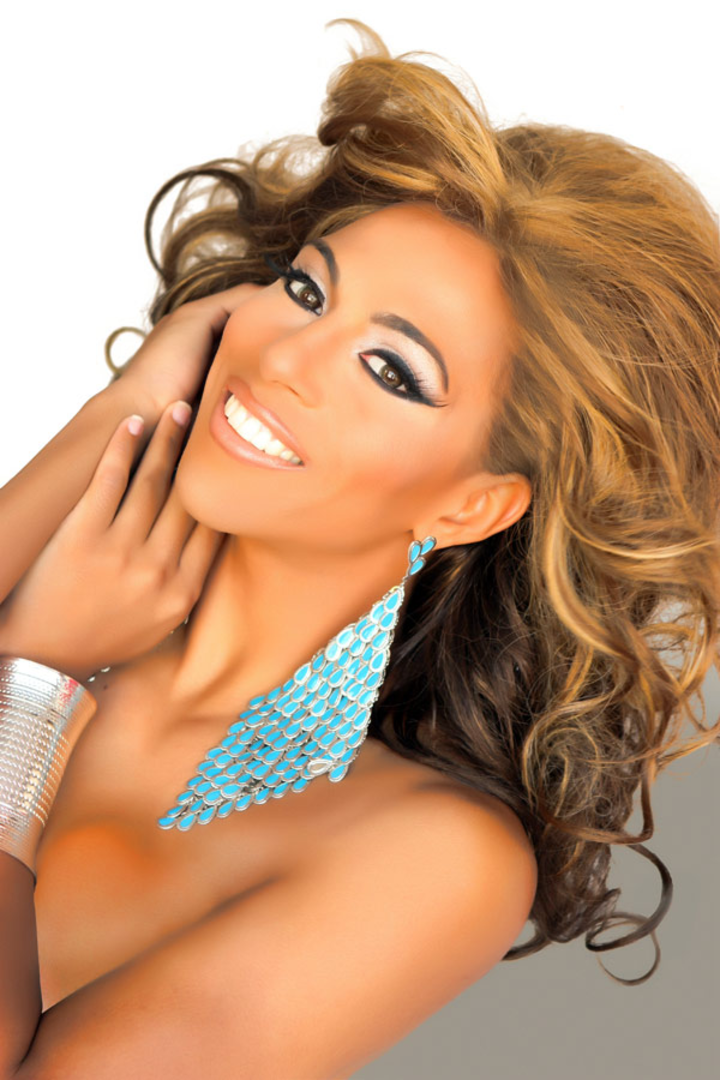 Shangela @ O2 Academy Newcastle - Newcastle Upon Tyne, United Kingdom