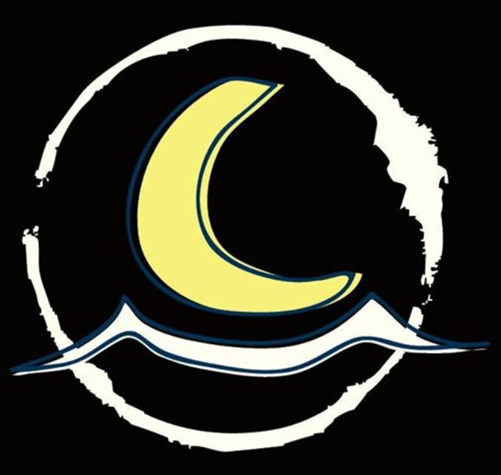 Midnight Coast @ The Basement - Columbus, OH