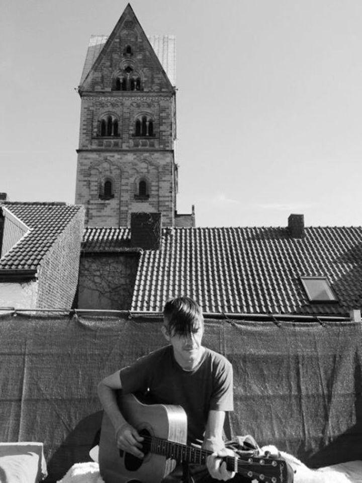 Krist Krueger Tour Dates