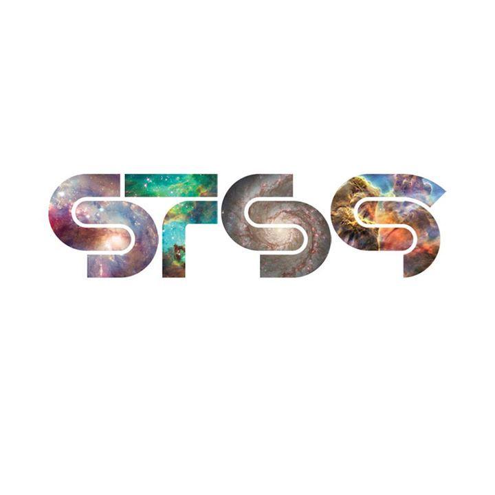 STS9 @ Showbox Sodo - Seattle, WA
