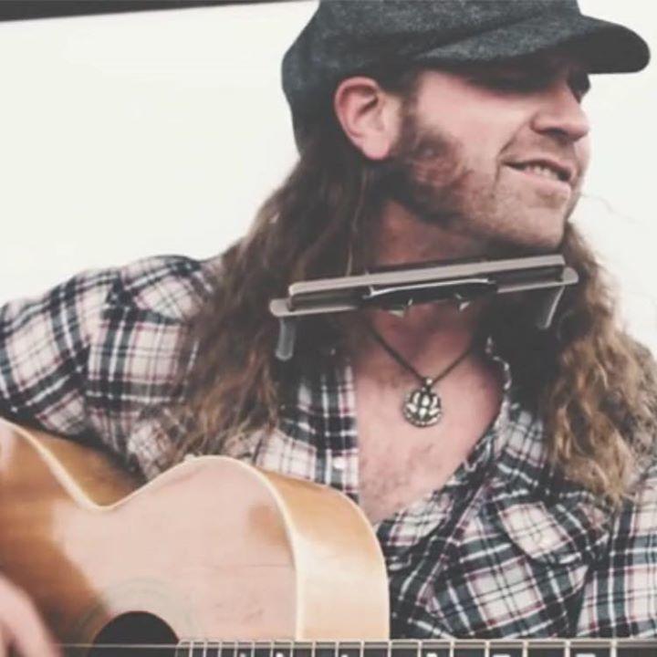 Jacob Stiefel Music @ 3rd & Lindsley - Nashville, TN