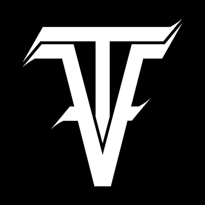 Terravita @ Element - Castlegar, Canada