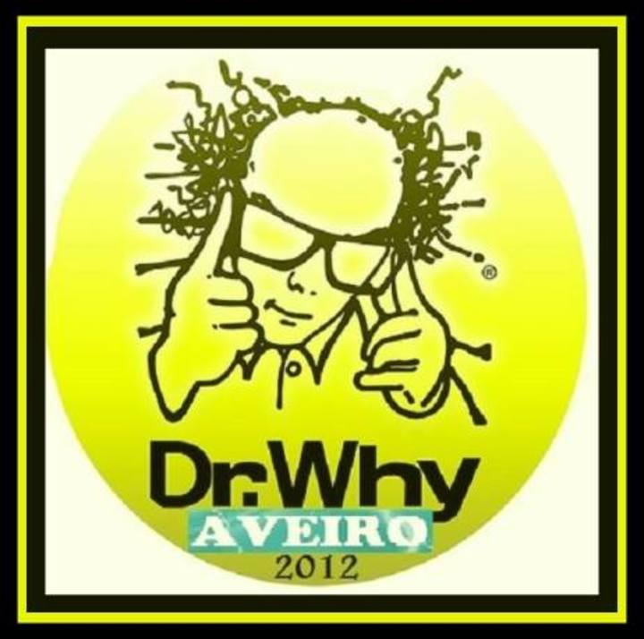 Dr. Why Aveiro Tour Dates