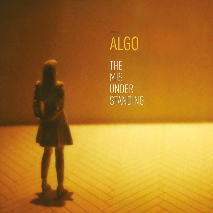 ALGO Tour Dates