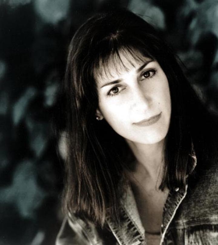 Karla Bonoff @ Freight & Salvage Coffeehouse - Berkeley, CA