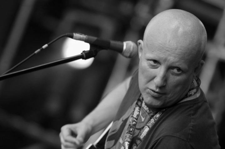 Piotr Bukartyk Tour Dates