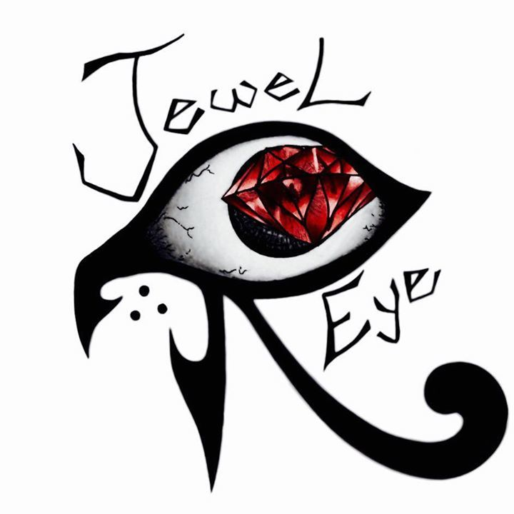 Jewel Eye Tour Dates