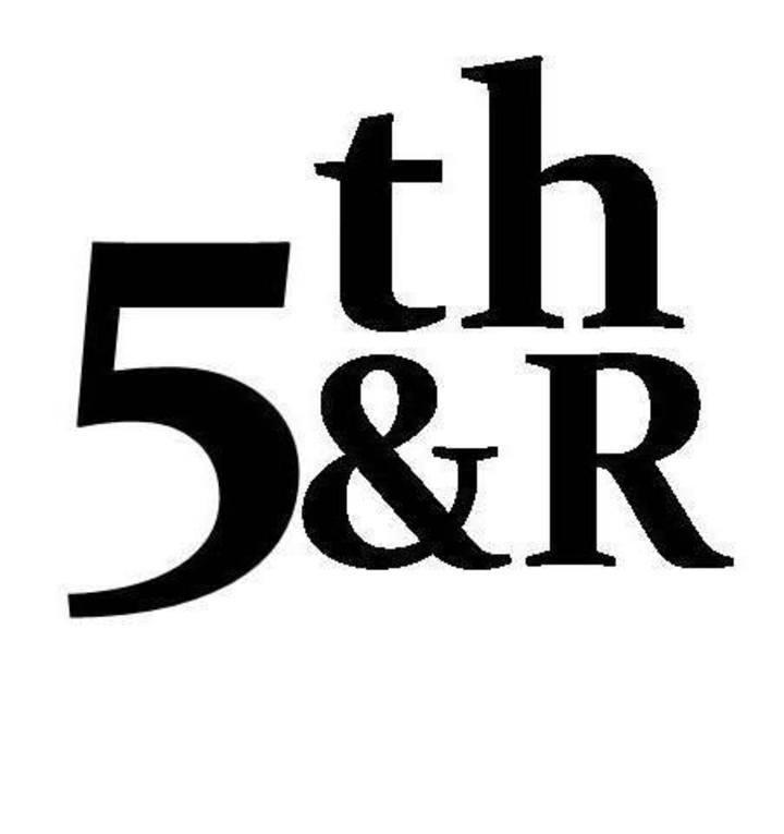 5th & Reserve Tour Dates