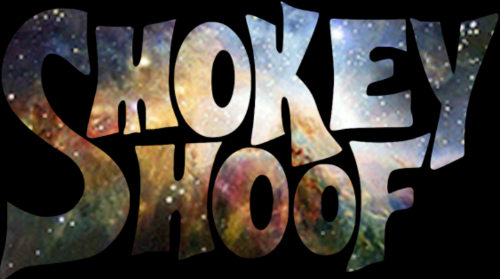 Smokey Hoof Tour Dates