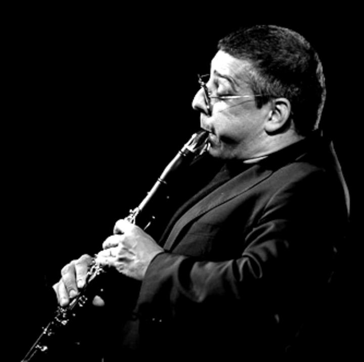 Gabriele Mirabassi Tour Dates