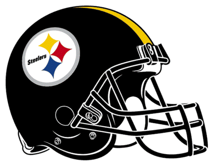 Pittsburgh Steelers Tour Dates