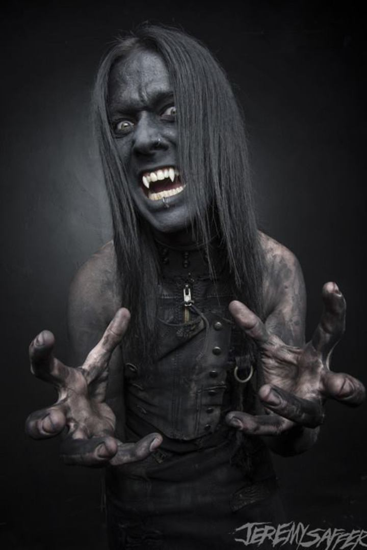 Wednesday 13 @ Marquis Theater - Denver, CO