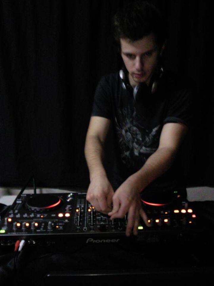 DJ VASCO COELHO Tour Dates
