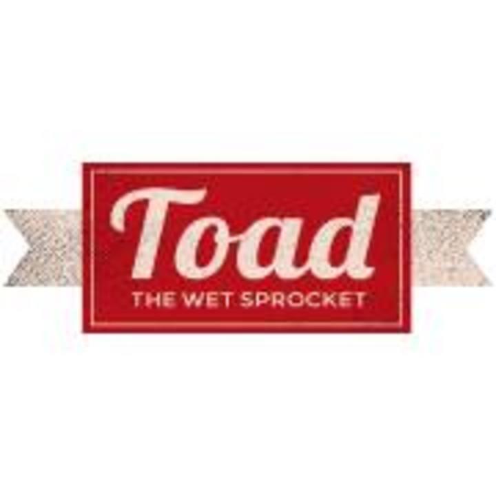Toad the Wet Sprocket @ Norwalk Concert Hall - Norwalk, CT