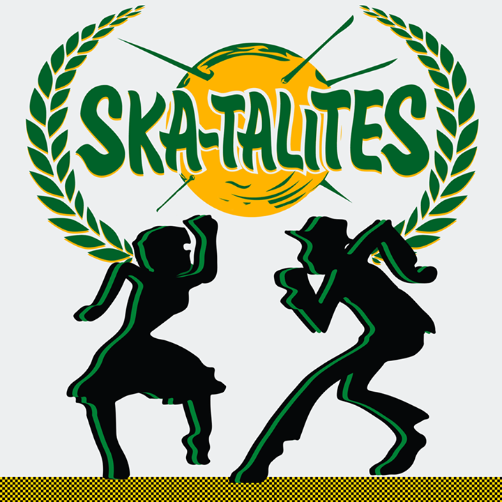 The Skatalites @ Islington Assembly Hall - London, United Kingdom