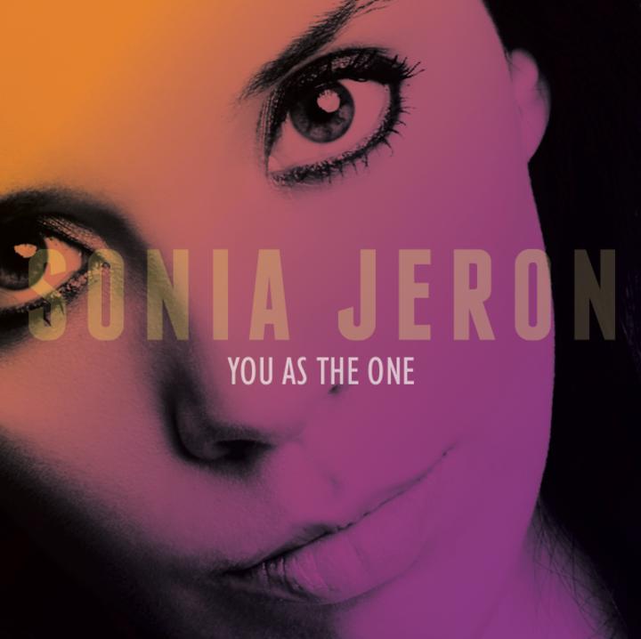 Sonia Jeron Tour Dates