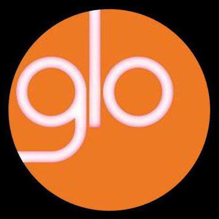 Glo @ Elektricity - Pontiac, MI