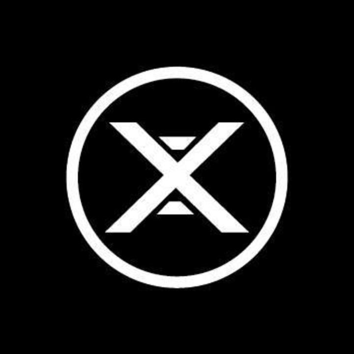 AAXO Tour Dates