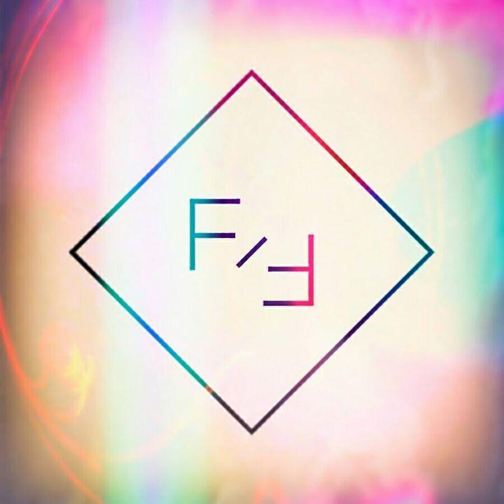 Final Form @ Barfly - London, Uk