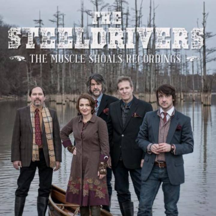 The Steeldrivers Tour Dates 2016 Upcoming The
