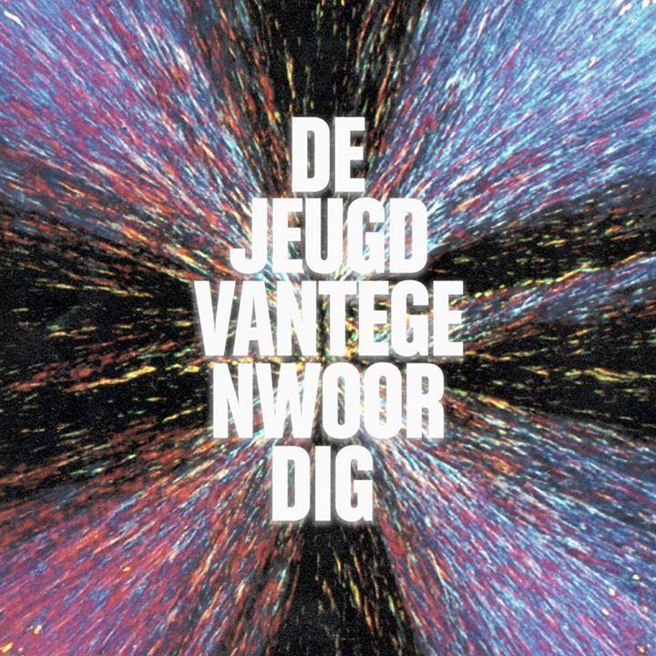 De Jeugd van Tegenwoordig @ Metropool - Hengelo, Netherlands