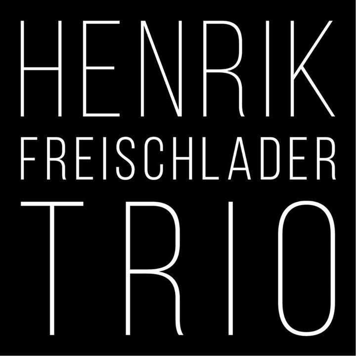 Henrik Freischlader @ Exhaus - Trier, Germany