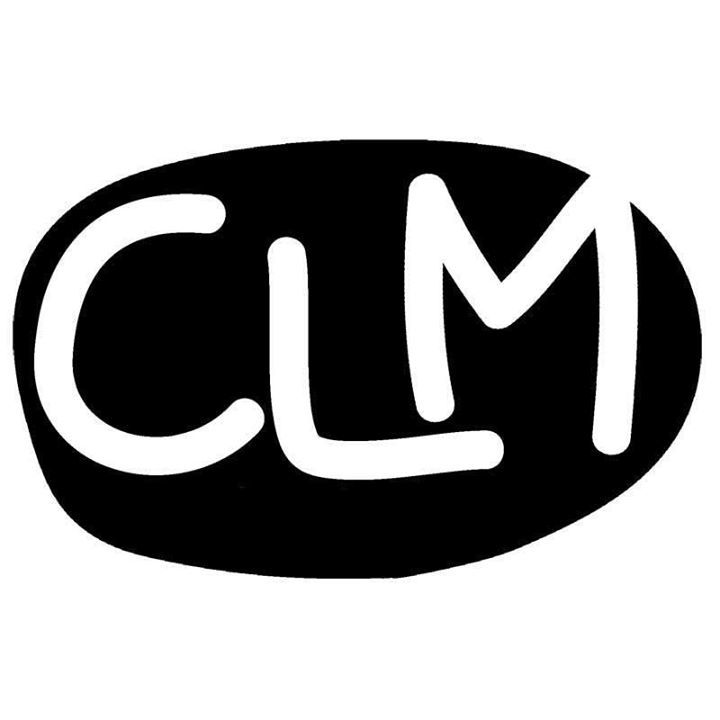 CLM Tour Dates