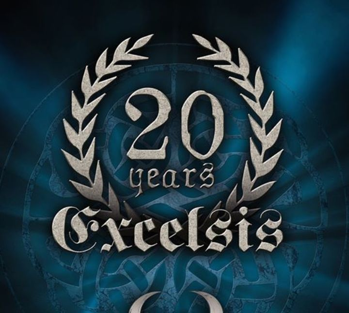 20 Years Excelsis - Festival Tour Dates