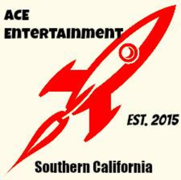 ACE Entertainment @ Yolo Brewery - Sacramento, CA