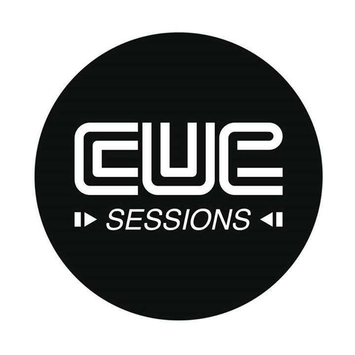 Cue Sessions Tour Dates