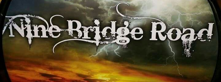 Nine Bridge Road Tour Dates