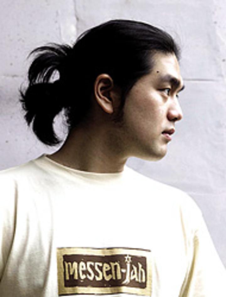 Kentaro Takizawa Tour Dates