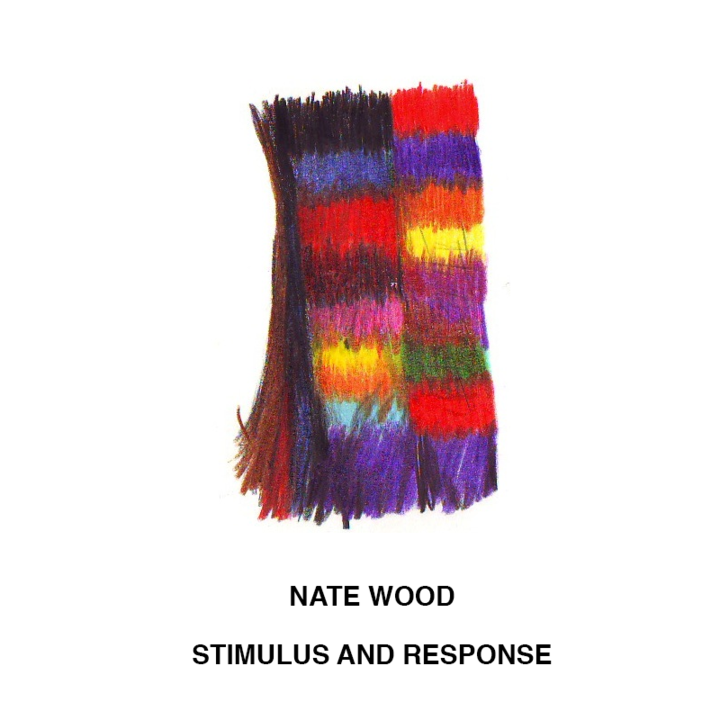 Nate Wood Tour Dates