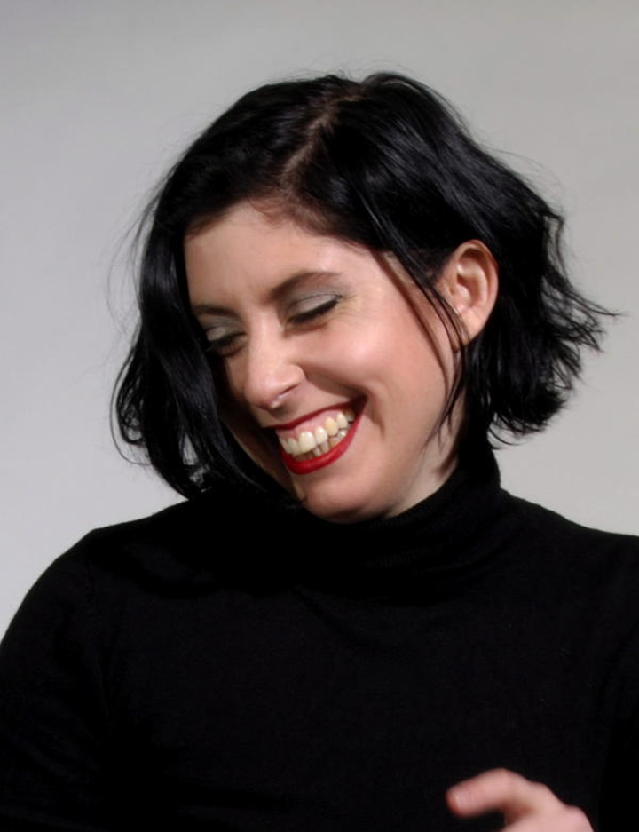 Dorona Alberti Tour Dates