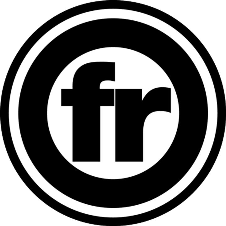 Future Rock @ Union Transfer - Philadelphia, PA